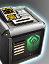 Ferengi Lock Box icon.png