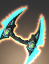 Furiadon Fangs icon.png