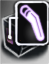 Icon Commodity Unrefined Ketrecel.png