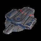 Shipshot Escort Tactical T6 Fleet.png