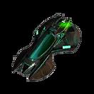 Shipshot Scorpion Fighter.png