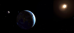 Sol System.png