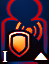 Spec cmd t3 resilient expose icon.png