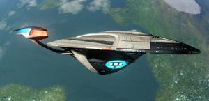 USS Enterprise (NCC-1701-F) Refit.png