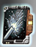 Universal Kit Module - Staff of Landru icon.png