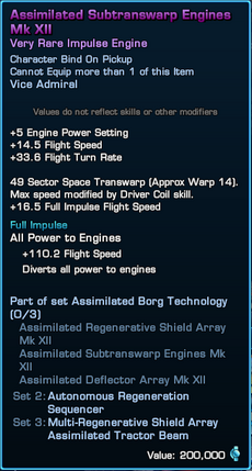 Assimilated Ship Engines Mk XII.png
