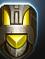 Bajor Defense Deflector Array icon.png