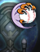 Baseball Vanity Shield - Caitian Claws icon.png
