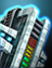 Console - Science - Countermeasure System icon.png