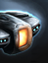 Console - Tactical - Light Phaser Satellite Turret icon.png