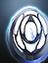 Console - Universal - Chronotachyon Capacitor icon.png