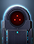 Console - Universal - Computer Assisted Flight Algorithms icon.png