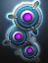 Console - Universal - Sensor Probe Swarm icon.png