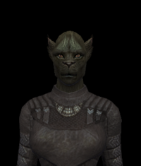 Ferasan Female 01.png