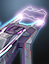 Field-Distortion Overcharge Pulse icon.png