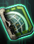 Improved Shields Tech Upgrade icon.png
