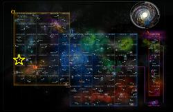 Mariah Galaxy Map.png
