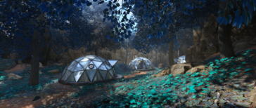 Pahvo Research Camp.png