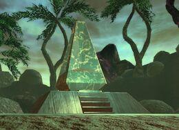 Preserver Obelisk.jpg