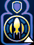 Quantum Focused Shield Bubble icon (TOS Federation).png