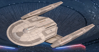 Ship Variant - FED - Malachowski Light Cruiser (T1).png