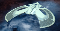 Ship Variant - ROM - Valkis Temporal Heavy Dreadnought Warbird (T6).png
