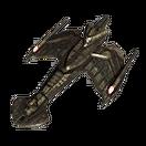 Shipshot Battlecruiser 3.png