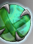 Statis Shell - Short (Normal) icon.png