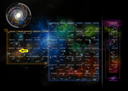 TRD 071944 Sector Map.png