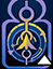 Temporal Fracture icon (Federation).png
