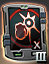 Training Manual - Tactical - Photon Grenade III icon.png