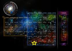Boreth Galaxy Map.png