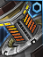 Component - Firing Sequencer icon.png