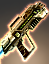 Disruptor Split Beam Rifle icon.png