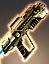 Disruptor Split Beam Rifle icon.png
