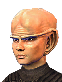 Doffshot Ke Ferengi Female 07 icon.png