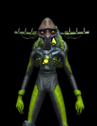 Elachi Ensign Terraformer 02.png