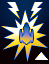 Hirogen Feign Death Trap icon.png