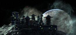 Klingon listening post 01.jpg