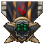 Nemesis of Vessel Five of Ten Unimatrix 47 icon.png