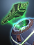 Phased-Waveform Beacon icon.png