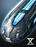 Quantum Torpedo Launcher Mk X icon.png