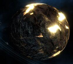 Raveh I orbit.jpg