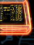 Schematic Console icon.png