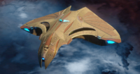 Ship Variant - ROM - Talvath Temporal Destroyer (T5).png