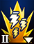 Temporal Operative t1 Entropic Amplification2 icon.png