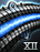 Tetryon Beam Array Mk XII icon.png