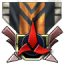Ultimate Doom icon.png
