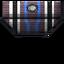 Beta Ursae Combatant icon.png