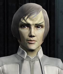 Chief Medical Officer (Dyson Sphere Joint Command).png